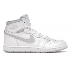 Air Jordan 1 Retro High 85 Neutral Grey