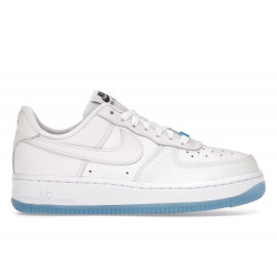 Nike Air Force 1 Low LX UV Reactive