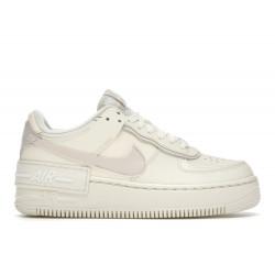 Nike Air Force 1 Low Shadow Coconut Milk