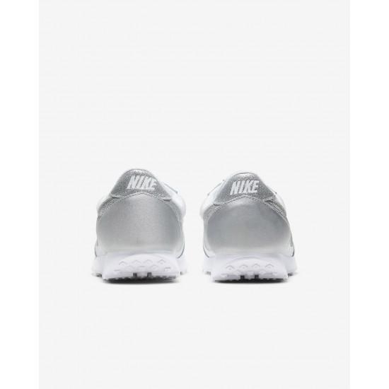 Nike Day Break Combines 2