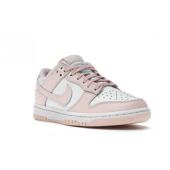 Nike Dunk Low Orange Pearl