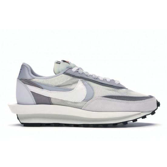 Nike LD Waffle Sacai Summit White