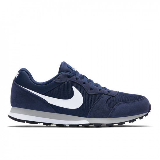 Nike MD Runner 2 Midnight Navy
