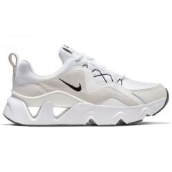 Nike RYZ 365 White