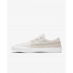 Nike SB Shane Skate