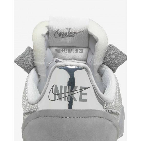 Nike Waffle Racer 2X