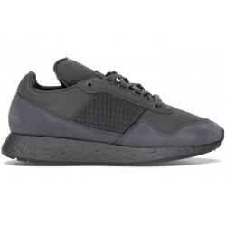 adidas New York Present Daniel Asham Grey