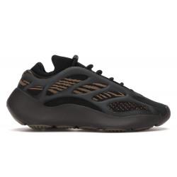 adidas Yeezy 700 V3 Clay Brown