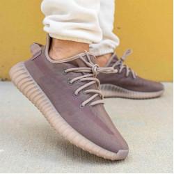 adidas Yeezy Boost 350 V2 Mono Mist
