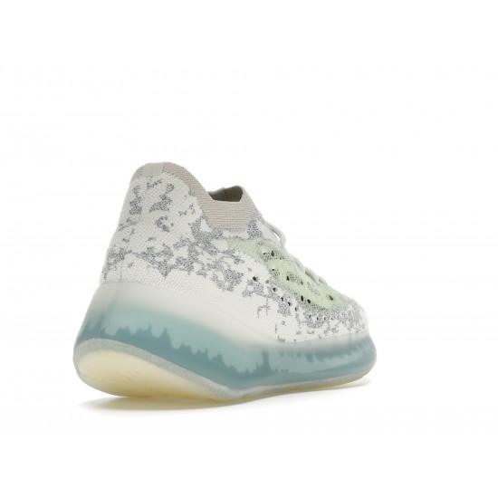 adidas Yeezy Boost 380 Alien Blue