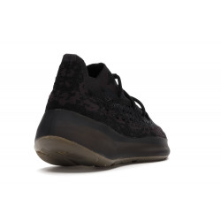 adidas Yeezy Boost 380 Onyx Reflective