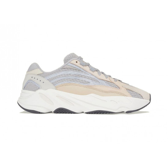adidas Yeezy Boost 700 V2 Cream