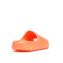 adidas Yeezy Slide Enflame Orange