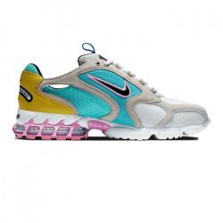 Nike Air Zoom Spiridon Cage 2 size? Carnaby