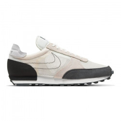Nike Daybreak Type Summit White