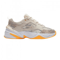 Nike M2K Tekno Light Orewood