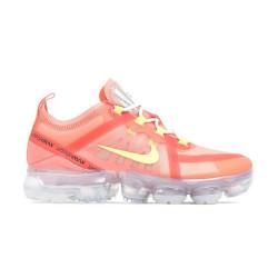 Nike Air VaporMax 2019 Pink Tint