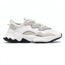 adidas Ozweego Cloud White