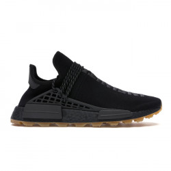 adidas NMD Hu Trail Pharrell Black