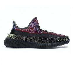 adidas Yeezy Boost 350 V2 Yecheil REF