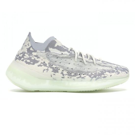 adidas Yeezy Boost 380 Alien