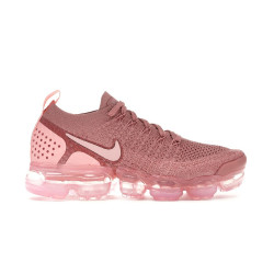 Nike Air VaporMax 2 Rust Pink