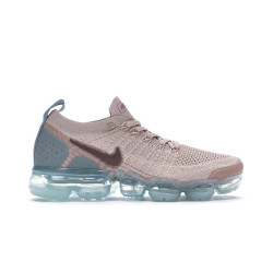 Nike Air VaporMax 2 Particle Beige Igloo