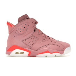 Jordan 6 Retro Aleali May