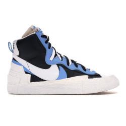 Nike Blazer High sacai