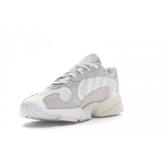 adidas Yung-1 Cloud White