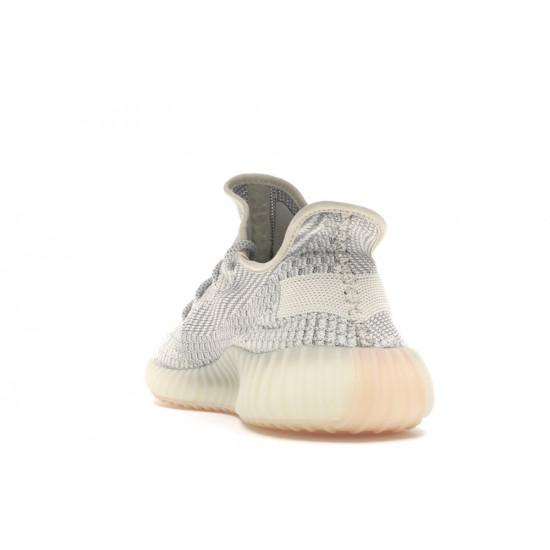 adidas Yeezy Boost 350 V2 Lundmark