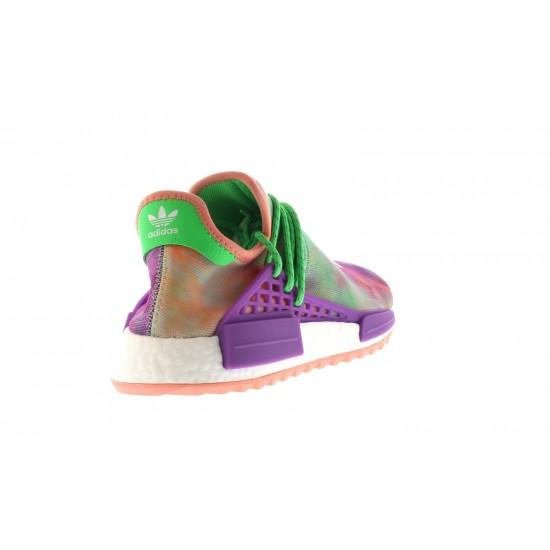 adidas Human Race NMD Pharrell Holi Festival